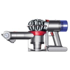 ダイソン サイクロン式ハンディクリーナー V7 Triggerpro HH11MHPRO アイアン/ニッケル(44646)