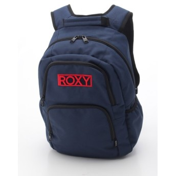 40%OFF ROXY (ロキシー) GOOUTMINI ネイビー