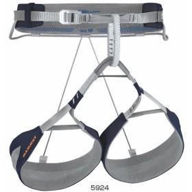 マムート メンズ レディース ゼフィーラ アルパイン ハーネス Zephir Alpine 登山用品 アウトドア 2110-01221