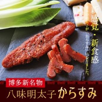 ポイント消化 送料無料 おつまみ 八味 辛子明太子からすみ 20g 人気には訳あり お取り寄せグルメ ご当地 肉