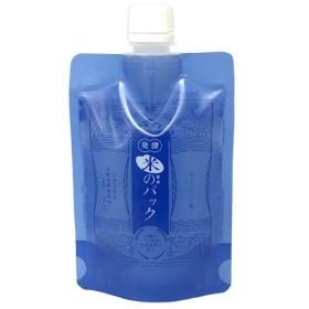 東急ハンズ 和肌美泉(わはだびせん) 発酵・米配合のパック 150g