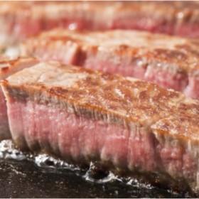 オードブル 送料無料 EMO牛 有田牛 焼肉用 ヒレステーキ 150g×2枚 冷凍 国産牛 牛肉ギフト 宮崎県産 黒毛和牛