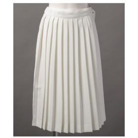 66%OFF ELLE (エル) スカート ホワイト