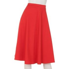 69%OFF i BLUES (イブルース) スカート 赤