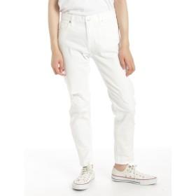 67%OFF ELLE (エル) パンツ ホワイト