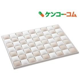 ポーリッシュ プレミアム珪藻土バスマット L ( 1コ入 )/ ポーリッシュ