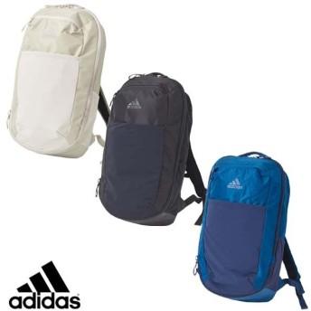 【ラスト1点】 アディダス adidas OPS 3.0 バックパック 25L メンズ レディース FST57 DT3723 DT3724 DT3726