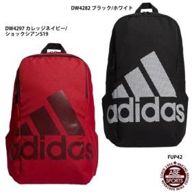 【アディダス】パークバックパック BOS スポーツバッグ/アディダス/adidas (FUP42)