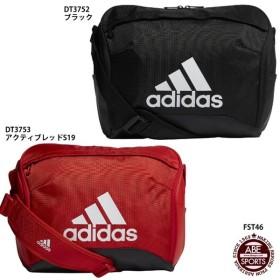 【アディダス】EPS 2.0 ショルダーバッグ 20  スポーツバッグ/アディダス/adidas (FST46)