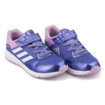 アスビーキッズ(AsbeeKIDS)/adidas(アディダス) ADIDASFAITO EL K BD7165