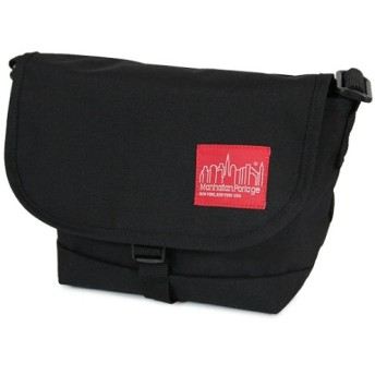 Manhattan Portage マンハッタンポーテージ Buckle NY Messenger Bag JR