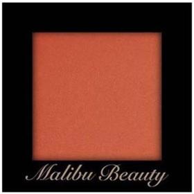 マリブビューティー シングルアイシャドウ オレンジコレクション MBOR-01 ( 1.6g )/ マリブ