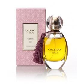 (CALEIDO ET BICE/カレイドエビーチェ)【香水】アテンゾ パルファム フレグランス(ローズ)/ [.st](ドットエスティ)公式