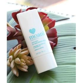 (BAYFLOW/ベイフロー)【moani organics(モアニ・オーガニクス)】UV SKIN PROTECT MILK/ [.st](ドットエスティ)公式