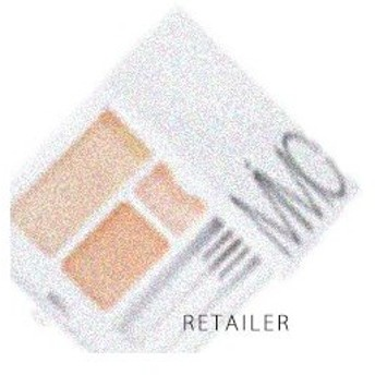 ♪ MiMC エムアイエムシー ナチュラルホワイトニング コンシーラー<医薬部外品><薬用コンシーラーパレット><SPF32・PA++><保湿ケア・UVカット>