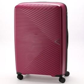 [マルイ] スーツケース GREEN WORKS 100L/シフレ(siffler)