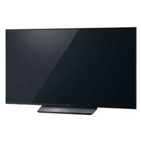 【パナソニック】 55V型 BS/CS 4Kチューナー内蔵液晶テレビ VIERA (ビエラ) TH-55GX850 据置型液晶TV50型以上