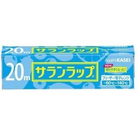 サランラップ 15cm20m ( 1本入 )/ サランラップ