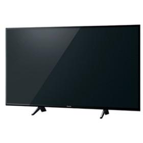 【パナソニック】 49V型 BS/CS 4Kチューナー内蔵液晶テレビ  VIERA(ビエラ) TH-49GX750 据置型液晶TV41~49型