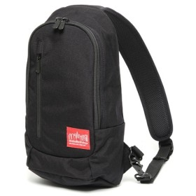 [マルイ] LITTLE ITALY CROSSBODY BAG/マンハッタンポーテージ(Manhattan Portage)