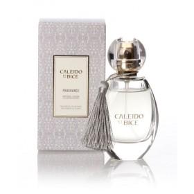 (CALEIDO ET BICE/カレイドエビーチェ)【香水】アテンゾ パルファム フレグランス(ナチュラルサボン)/ [.st](ドットエスティ)公式