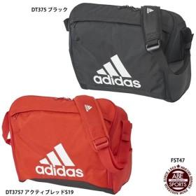 【アディダス】EPS 2.0 ショルダーバッグ 30  スポーツバッグ/アディダス/adidas (FST47)
