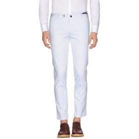 《セール開催中》PT01 メンズ パンツ ホワイト 54 コットン 98% / ポリウレタン 2%