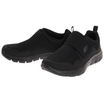 スケッチャーズ(SKECHERS) FLEX ADVANTAGE 2.0 52183-BBK (Men's)