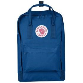 フェールラーベン メンズファッション リュック ナップザック KANKEN Laptop 15 カンケン ラップトップ15Lake Blue Fjallraven 27172-539