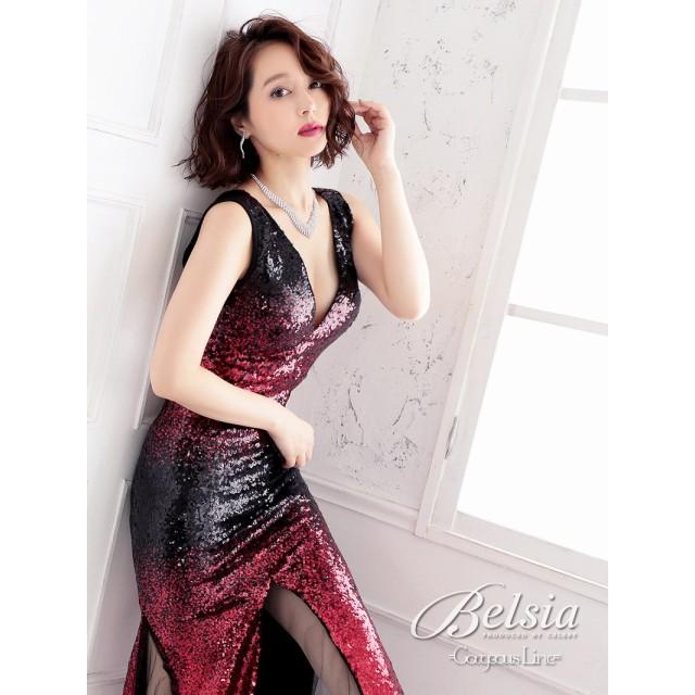 b309c2f91 ドレス - Ryuyu キャバ ドレス ドレス キャバ キャバドレス キャバドレス キャバ ドレス キャバクラ ロングドレス