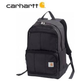 carhartt カーハート バックパック 男女兼用 110313