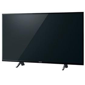 【パナソニック】 43V型 BS/CS 4Kチューナー内蔵液晶テレビ  VIERA(ビエラ) TH-43GX750 据置型液晶TV41~49型