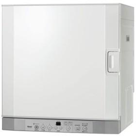 ▽###リンナイ【RDT-52SA】ガス衣類乾燥機 はやい乾太くん デラックスタイプ 左開き 乾燥容量5.0kg ガスコード接続タイプ (旧品番 RDT-52S)