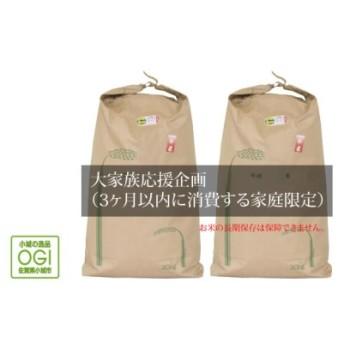 佐賀ブランド米「さがびより」54kg(白米) 7万円コース