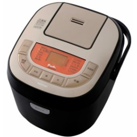 アイリスオーヤマ KRC-MB10 銘柄炊き ジャー炊飯器 10合 1升