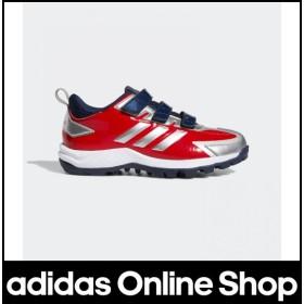 30%OFF アディダス公式 シューズ スポーツシューズ adidas アディピュア トレーナー