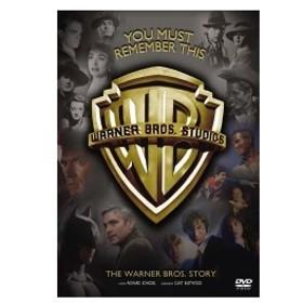 クリント・イーストウッドが語る ワーナー映画の歴史 (DVD) 新品