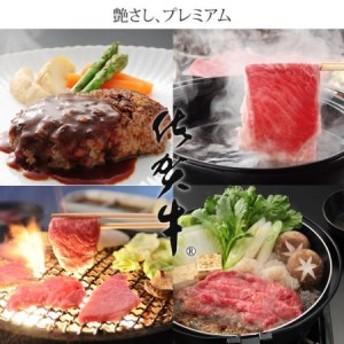 佐賀牛ステーキ・スライスセット(4,100g)JAよりみち 16万円コース