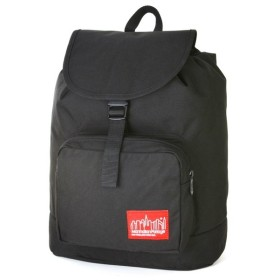 [マルイ] Dakota Backpack【Online Limited】/マンハッタンポーテージ(Manhattan Portage)