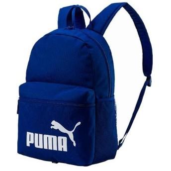 プーマ(PUMA) プーマ フェイズ バックパック リモージュ 075487 09 リュックサック スポーツバッグ カバン