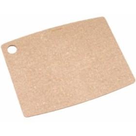 エピキュリアン(EPICUREAN) カッティングボード Lサイズ ナチュラル 001-151101 【まな板 キッチン用品 キッチン小物 新生活 料理 生活