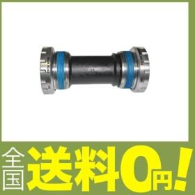 SHIMANO(シマノ) ボトムブラケット BB-RS500 70(イタリアン) ROAD用 EBBRS500I 32530