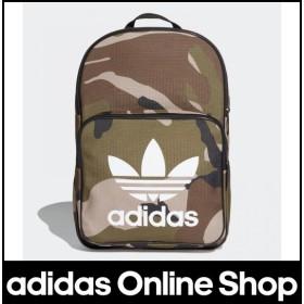 adidas Originals アディダスオリジナルス カモ柄バックパック DV2474