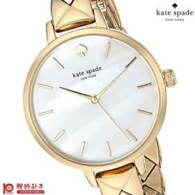 ケイトスペード KATESPADE メトロ  レディース 腕時計 KSW1471