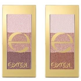 エクセル スリークシャドウ <excel/エクセル> 【正規品】