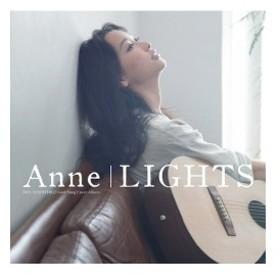 LIGHTS 新品
