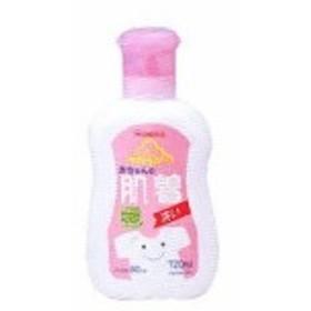 和光堂 赤ちゃんの肌着洗い(720mL)
