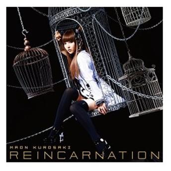 REINCARNATION(通常盤) 新品