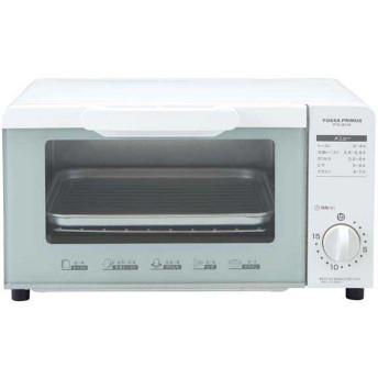 オーブントースター 電子レンジ・トースター