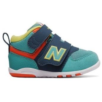 ニューバランス(new balance) ジュニア FS574HAI (Jr)